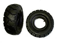 18x7-8 16PR ADDO Пневматические шины для вилочных погрузчиков