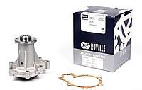 Насос водяной (помпа) MB 207-410D/Sprinter/Vito OM601-602 Ruville