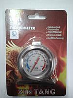 Термометр T300 - высокотемпературный механический 0-300С
