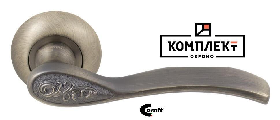 Komplekt Service – специализированный интернет-магазин фурнитуры.