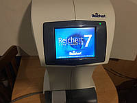 Бесконтактный пневмотонометр REICHERT 7