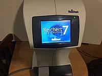 Пневмотонометр Reichert 7