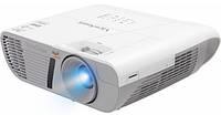 Проектор ViewSonic PJD7828HDL, фото 1