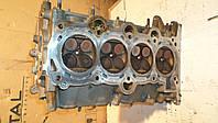 Клапан выпускной Kia Ceed 1.6 2008 г.в., 222122B000