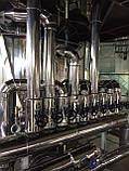 Ізоляція продуктопроводів, фото 2