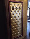 Панелі для декору стін та ніш., фото 2