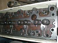 Головка блока цилиндров ( ГБЦ) А-41 в сборе 43-06С9, фото 1
