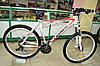 """Велосипед Cronus Dynamic 1.0 26"""""""