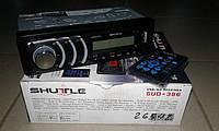Магнитофон без CD Shuttle SUD-386