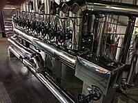 Изоляция холодопроводов, фото 1