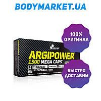 Argi Power 1500 120 капс