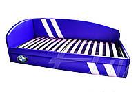 Кровать Гранд Лайт Виорина-Деко