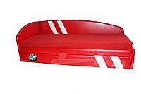 Кровать Гранд Лайт 190*80 см, фото 1