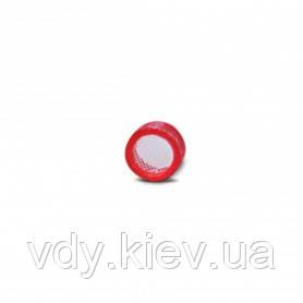 Фильтр для слуховых аппаратов HF3 Wax Guard, 1 штука