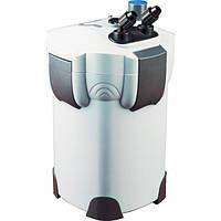 SunSun фильтр внешний для аквариума HW-404B, 2000 л/ч