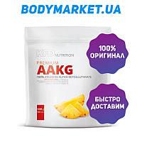AAKG Premium 300 г