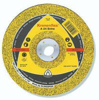 Диск KLINGSPOR 230 (мет.) 3 мм