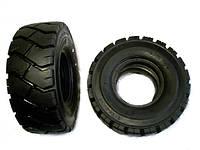 21x8-9 16PR ADDO Пневматические шины для вилочных погрузчиков