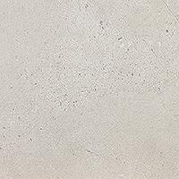 Виниловая плитка Podium Pro 55   Limestone Off White 061B