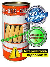 Семена кукурузы сахарной Спокуса F1, инкрустированные, 500 г Фермерская банка