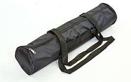 Сумка для йога коврика Yoga bag FI-5153  s