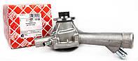 Насос водяной (помпа) MB Sprinter 314 2.3i Febi Bilstein