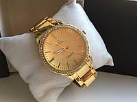 Часы Omega  2509178