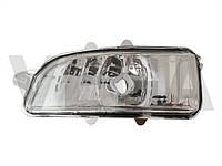 Volvo V70 07-11 левый поворотник в зеркало вставка указатель поворота индикатор