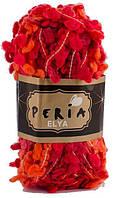 PERIA ELYA 004