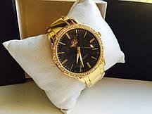 Часы Omega  2509179