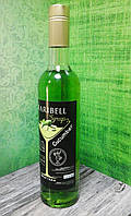 Сироп барный тм «Maribell» Огурец