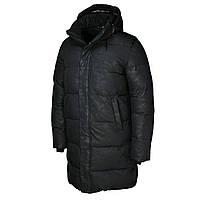 Зимняя мужская куртка Malidinu