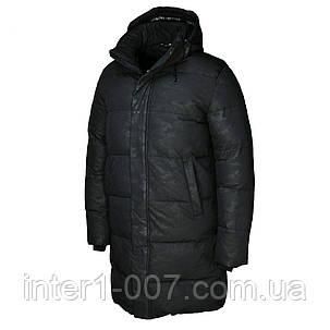 d540d3453b0f7 Зимняя мужская куртка Malidinu: продажа, цена в Харькове. куртки ...