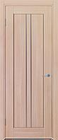 Двери межкомнатные Реликт Арте Твинс (bianco)