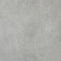 Виниловая плитка Podium Pro 55  Loft Grey 057