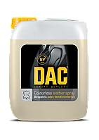 Кондиціонер для догляду за шкірою DAC, 5 л.