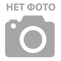 KEMAPOX Artcolor  Епоксидна фуга для міжплиточних швів (Standart RAL).2,5кг