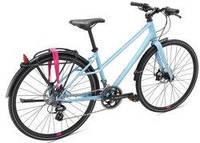 Городской велосипед Giant Liv BeLiv 2 City F (GT)