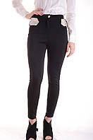 Женские брюки сток оптом Mivite+Everis