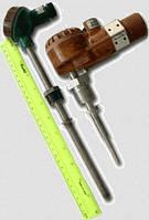 Датчики (преобразователи) температуры ПВТ-01