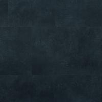 Виниловая плитка Podium Pro 55 Sandstone Anthracite 055
