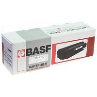 Картридж BASF для HP CLJ CP1215 Yellow (B543A)
