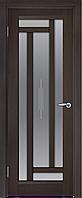 Двери межкомнатные Реликт Арте Милан V (венге)