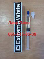 Герметик для холодильных установок R-600.R-290 (стоп-течь) EXTREME White 12ml Errecom