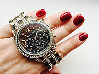 Часы женские MK 25091712