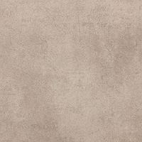 Виниловая плитка Podium Pro 55 Sandstone Beige 041