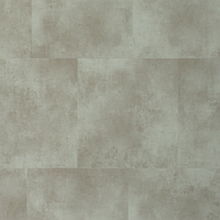 Виниловая плитка Podium Pro 55 Sandstone Sand 056