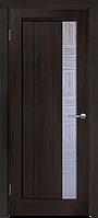Двери межкомнатные Реликт Арте Landa (венге)