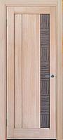 Двери межкомнатные Реликт Арте Landa (bianco)