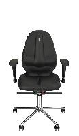 Ортопедическое кресло Классик CLASSIC